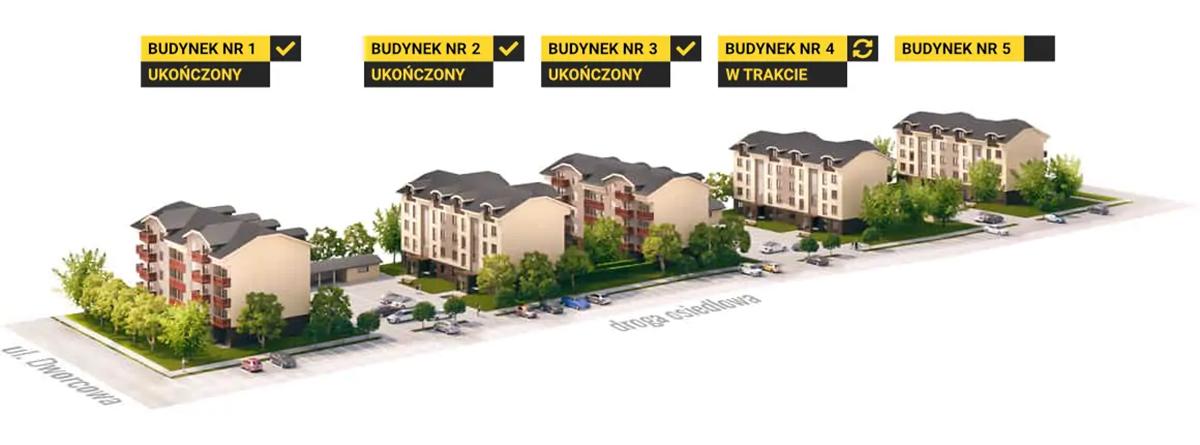 rzut-budynkow-osiedle-wladyslawa-lokietka-soliddom1