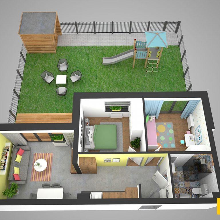 osiedle-nowe-ogrody-czerniejewo-soliddom-03