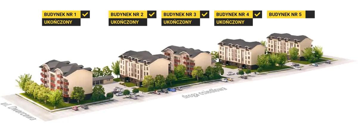 rzut-budynkow-osiedle-wladyslawa-lokietka-soliddom2