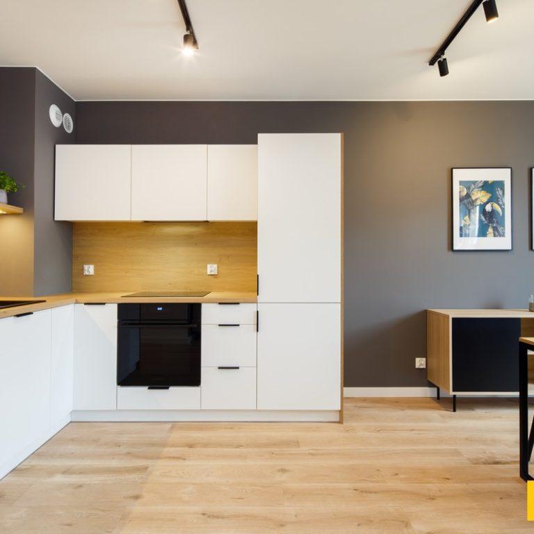wykonczenie-pod-klucz-mieszkanie-soliddom-14