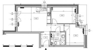 e1.a1-osiedle-nowe-ogrody-czerniejewo-soliddom