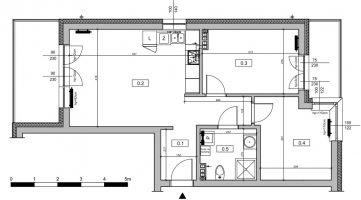 e1.a3-osiedle-nowe-ogrody-czerniejewo-soliddom
