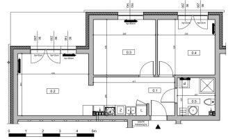 e1.b1-osiedle-nowe-ogrody-czerniejewo-soliddom
