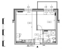 e1.b2-osiedle-nowe-ogrody-czerniejewo-soliddom