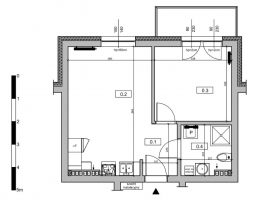 e1.b3-osiedle-nowe-ogrody-czerniejewo-soliddom